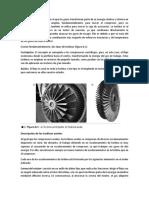 Turbinas axiales