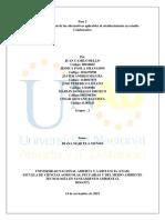 Grupo 1_Fase III (2)
