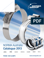 Norma Catalogue Final 16 Jan 2013