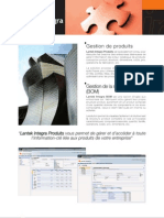 Lantek Integra Products (FR)