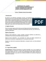 GuíaPracticaLechesFermentadas.pdf