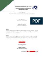 0.- Evidencias Autocad 2D