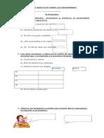 GÚIA-DE-EJERCICIOS-SOBRE-LOS-PRONOMBRES.docx