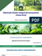 00_ContenidoIntruducción FRoncal_30.03.2019.pdf