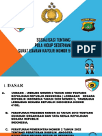 SOSIALISASI TENTANG POLA HIDUP SEDERHANA SURAT EDARAN KAPOLRI NOMOR 9 [Autosaved]-converted.pdf