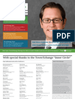 TowerXchange-Issue_14 2015.pdf