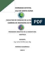 Copia de Programa 2019-2geofisica