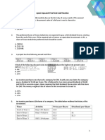 Examen Modelo QA