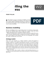 penny-pullan---modelling-the-business.pdf