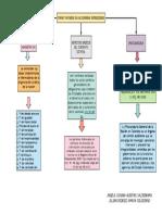 Mapa Conceptual Administrativo