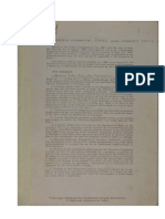 Instrument of Accession and Standstill Agreement of Jammu and Kashmir to Dominion of India