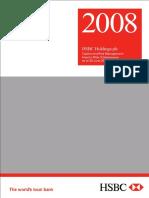 hsbc2008-pillar3-3q (1)