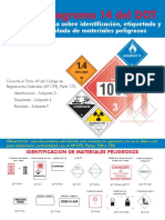 124834387-Diagramas-Placas-DOT.pdf
