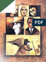 Fernando Vallejo. (YA).pdf