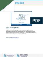 Cmaptools.pdf