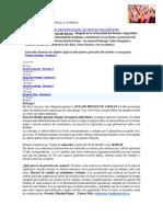 Indicaciones Generales S1-14.docx