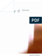 Theory of Stress Numerical (Dpka).pdf