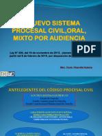 DIAPOSITIVAS C.P.C.  2018.ppt