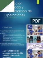 Planeación Agregada(Alejandro).pptx