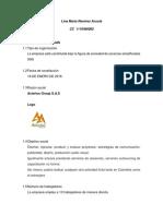 Trabajo Proceso Estrategico Lina Ramirez