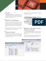 Lantek Integra Purchases 1p (FR)