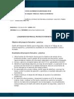 Lineamiento de Proyectos Formativos - Practica y Lista de Chequeo Op (1)