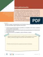 9.1_E_Retroalimentacion_Generica.pdf