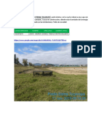 revistas(2).pdf
