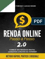 01RENDAONLINEPASSOAPASSO.pdf