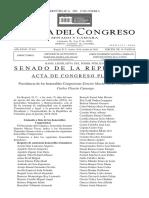 gaceta_919.pdf