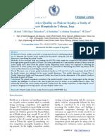 Dimensi SERVPERF.pdf