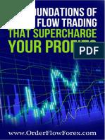 FoundationsOrderFlowSuperCharge.pdf