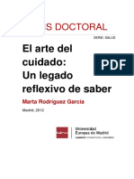 b12012464.pdf