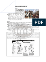 Chapter-4-INDIAN-NATIONAL-MOVEMENT-2.pdf