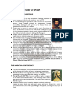 Chapter-3-MODERN-HISTORY-OF-INDIA-2.pdf