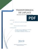 aplicaicon laplace2 (1)