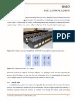[3] Basic Electrical Elements