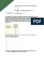 Capitulo 13 - Estadistica Aplicada a Los Negocios y a La Economia 15va Edicion (1)