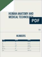 2-10 Medical Terminology and Anatomy.pdf
