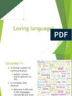 language notes 2018 web version