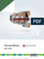 Terminal Block 2017-18.Compressed