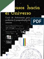 14 pasos hacia el Universo.pdf