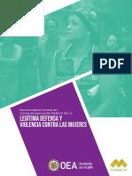 Legitima Defensa y Violencia Contra Las Mujeres LP.pdf