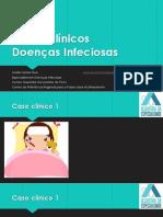 Casos clínicos de Doenças Infeciosas (curso essencial).pdf