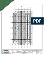 CFC PAVILLION-S-2.pdf