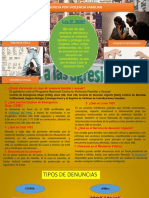 1.DENUNCIA POR VIOLENCIA FÍSICA, PSICOLÓGICA.pptx