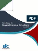 Informe-Sector-Financiero.docx