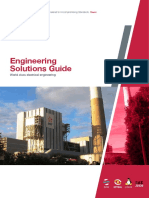 CMR Engineering Solutions Guide