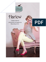 Harlow Misses PDF Pattern and Tutorial Layered 62419 (1).pdf