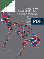 debate_on_federal_philippines_a_citizen's_handbook.pdf
